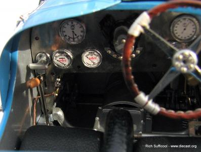 BugattiT35 061