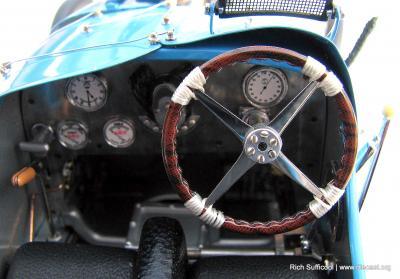 BugattiT35 048 1
