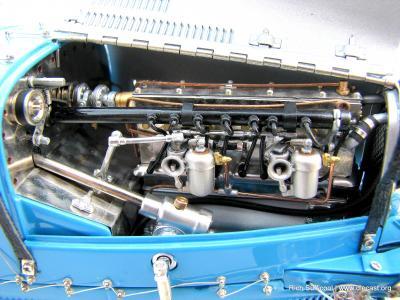 BugattiT35 040 1
