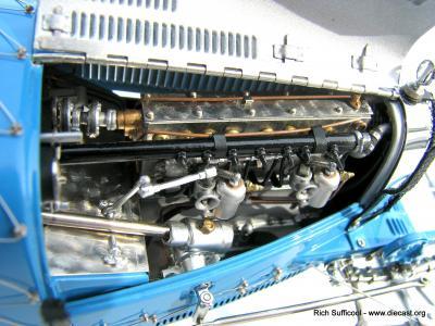 BugattiT35 067