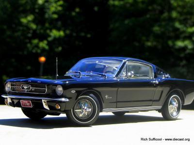 Mustang2+2 002