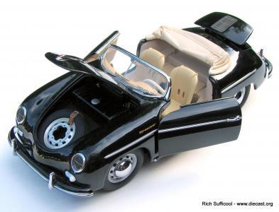 Porsche356 006