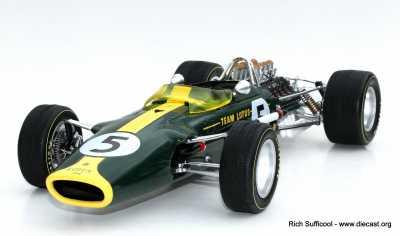 Lotus 12 001