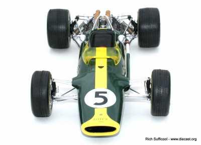 Lotus 12 022