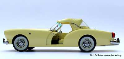 yellow Kaiser Darrin 001