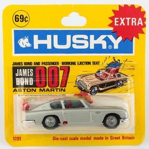 Husky 1401 W395