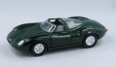 JaguarXJ134carset.JPG