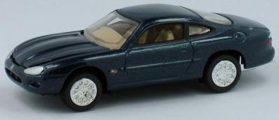 JaguarXKR4CarSet.JPG