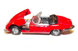 Jaguar XKE Model Cars 552b5e25 b5dd 47d6 9ada d54135c9b272 medium