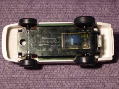 P1090224