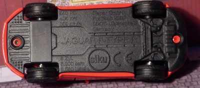 P1090428