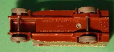 P1100151