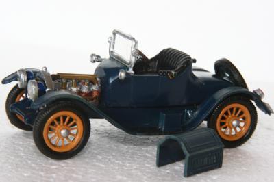 IMG 1356