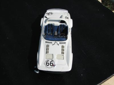 IMG 0266