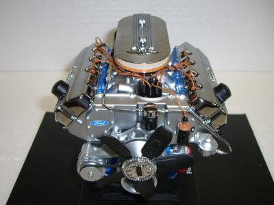 KC'S MODELS ETC. 1446