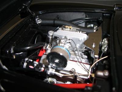 KC'S MODELS ETC. 2129