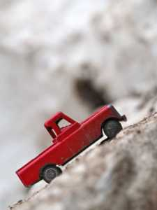 Lone Star Gulliver County Land Rover 2