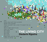The Living Cityvergroot 14 def