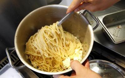 Voedselwaakhond nomineert zeven producten voor 'Gouden Windei'