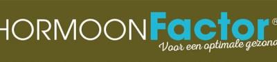 Stress door voeding en de positieve invloed van de Hormoonfactor