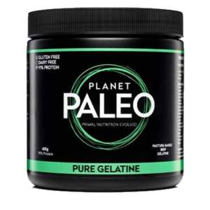 Planet Paleo - Pure Gelatine