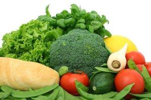 Wat voeding voor invloed heeft op gehoorverlies