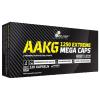 Olimp - AAKG 1250 Extreme Mega Caps
