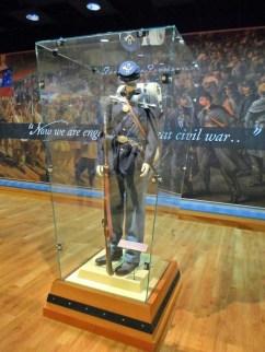 Uniform der Union
