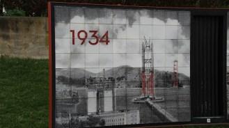 Über 1934
