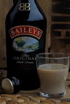 BaileysSchokoGugel