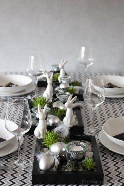 Oster-Table4