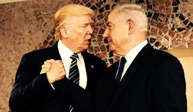 """Bildergebnis für Trump: """"Zeit für die USA, Israels Souveränität über die Golanhöhen anzuerkennen"""""""