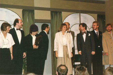 1987 'Weekend im Paradies'_03