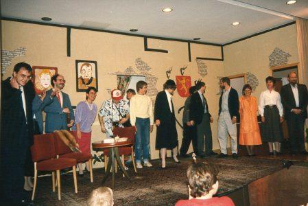 1987 'Weekend im Paradies'_08