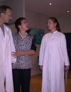 2001 'Der Neurosenkavalier'_13