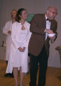 2001 'Der Neurosenkavalier'_20