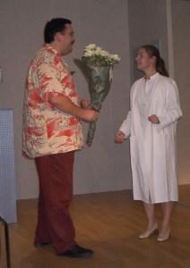 2001 'Der Neurosenkavalier'_22