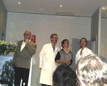 2001 'Der Neurosenkavalier'_23
