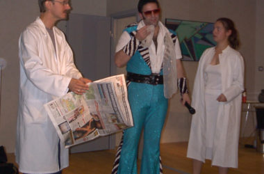2001 'Der Neurosenkavalier'_27