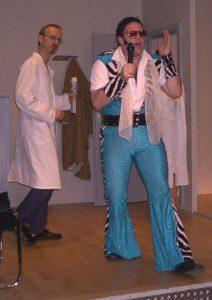 2001 'Der Neurosenkavalier'_28