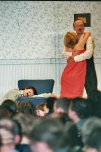 2002 'Außer Kontrolle'_43