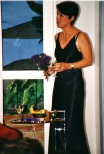 2003 'Falscher Tag falsche Tür'_01
