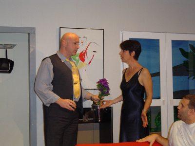 2003 'Falscher Tag falsche Tür'_06