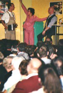 2003 'Falscher Tag falsche Tür'_17