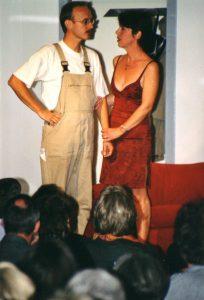2003 'Falscher Tag falsche Tür'_20