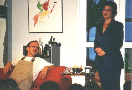 2003 'Falscher Tag falsche Tür'_21