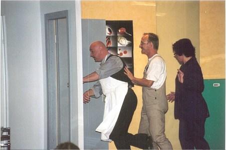 2003 'Falscher Tag falsche Tür'_26