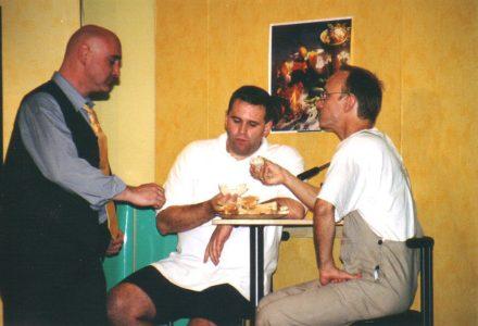 2003 'Falscher Tag falsche Tür'_27