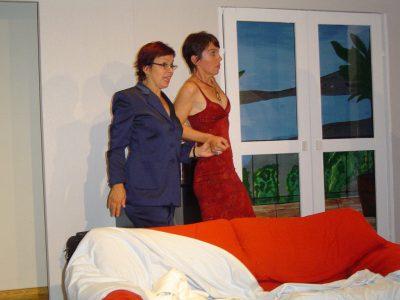 2003 'Falscher Tag falsche Tür'_30