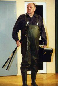 2004 'Hasch mich Genosse'_11